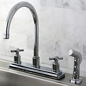 centerset-kitch-faucet-KS8791zx