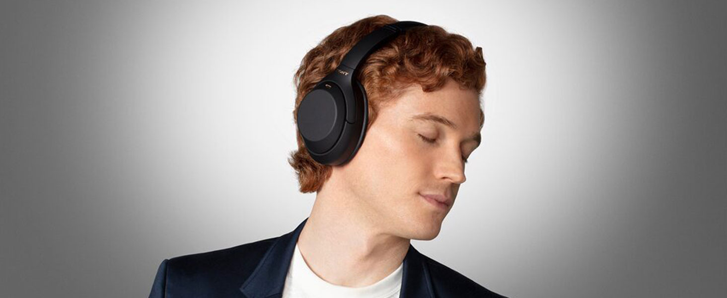 Sony WH-1000XM4, casque bluetooth, casque sans fil, WH1000XM4, 1000XM4, casque audio, casque premium
