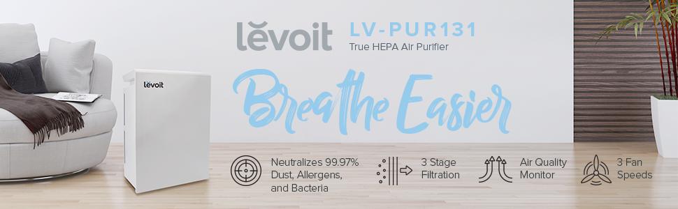 air purifier, hepa purifier, air cleaner