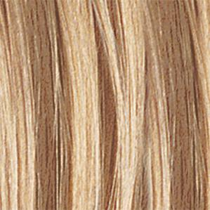 Amazon.com : L\'Oréal Paris Couleur Experte Hair Color + Hair ...