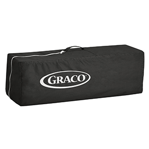 Graco Pack N Play On The Go Playard