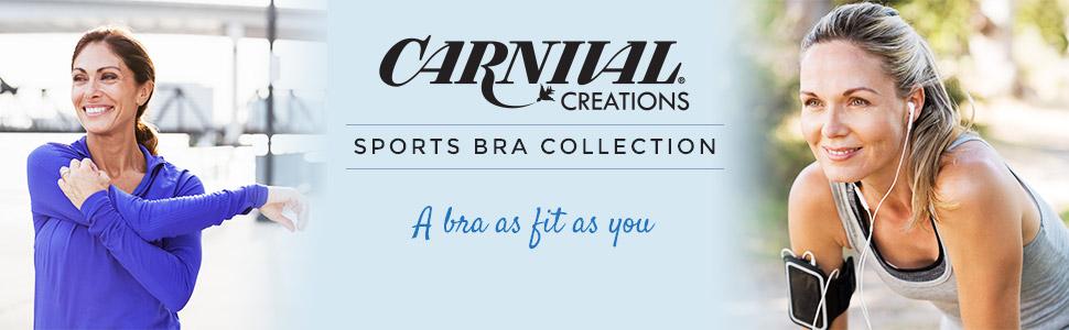 Carnival Sports
