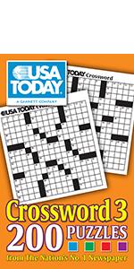 crossword 3