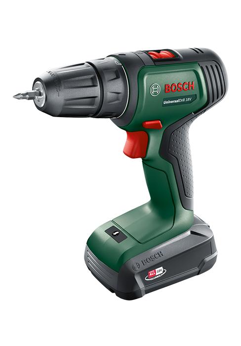 bosch accuschroevendraaier;easy drill 1200