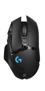 G502WL
