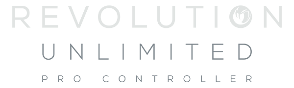Nacon; Revolution Unlimited Pro Controller; Playstation; PS4; Controller PS4; accessori PS4;