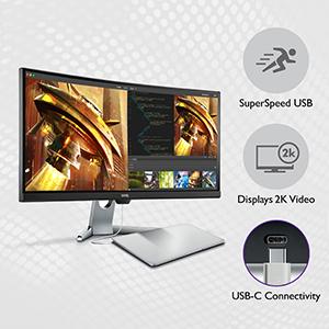 benq_ex3501r_usbc_connectivity