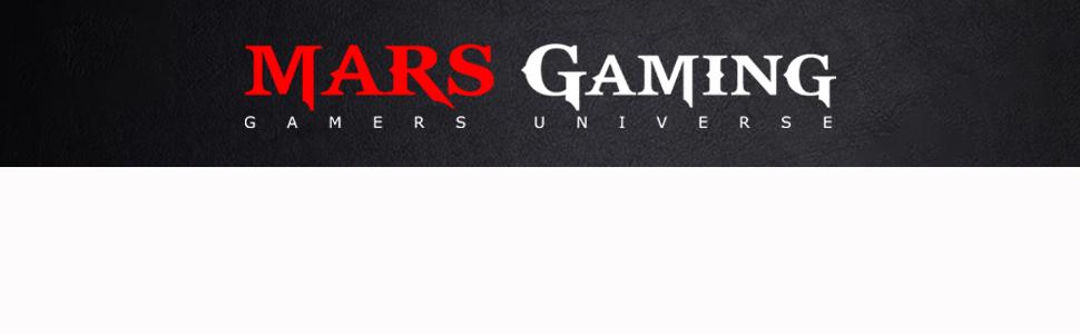 Mars Gaming MACP0 - Combo gaming de teclado y ratón (teclas gaming en rojo, 12 teclas multimedia, layout ES, sensor óptico 2800 DPI, ratón RGB 7 ...