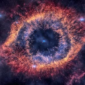 stephen hawking, tempo-espaço, física quantica, astronomia, cosmologia, tempo, viagem no tempo
