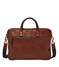 Fossil Men's Bag Haskell