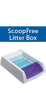 Litter box, litterbox, cat, self-cleaning, self cleaning, automatic, kitty, lid, cover, hooded
