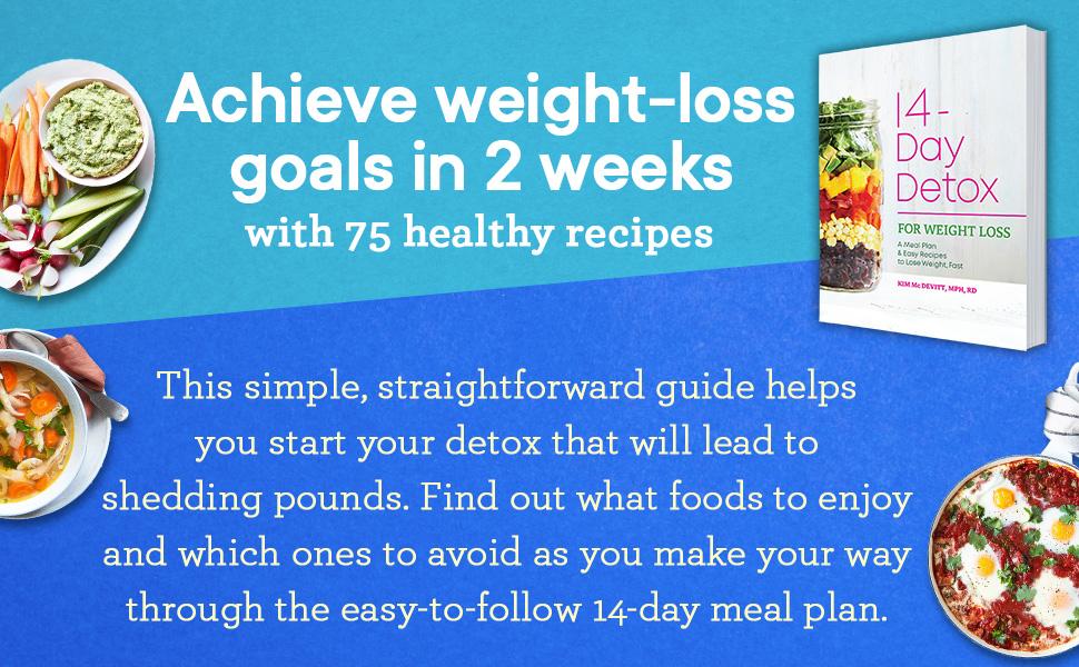 Detox,detox plan,sugar detox,weight loss books,sugar detox for beginners weight loss recipe books