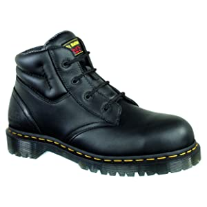 Dr Martens Icon 7B09 ST 6632