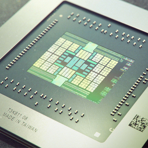 AMD, Radeon, RDNA, 5700