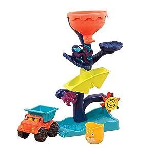 battat bath time toys, bath toys and games, baby bath tub, toddler toys, baby toys, infant toys