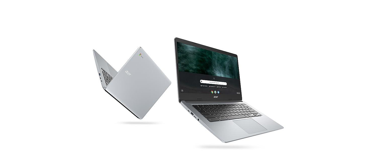 Chromebook 314