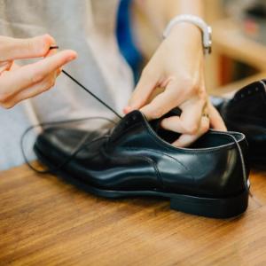 lottusse, zapatos lottusse, zapatos artesanales, zapatos hechos en españa