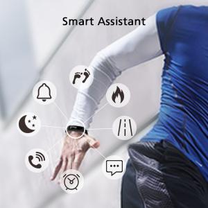smart watch blood pressure