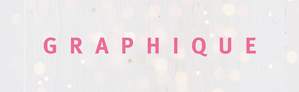 Graphique Brand Name
