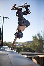 griptape for skateboards