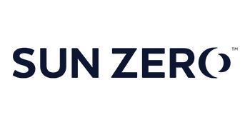 Sun Zero Logo