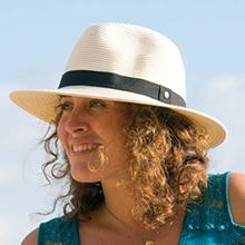 sunday afternoons havana hat fedora sun hat for men and women