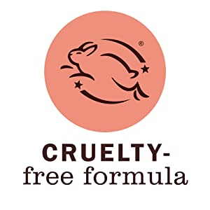 Never tested on animals, safe candles, cruelty-free formula, mrs. meyer's candles