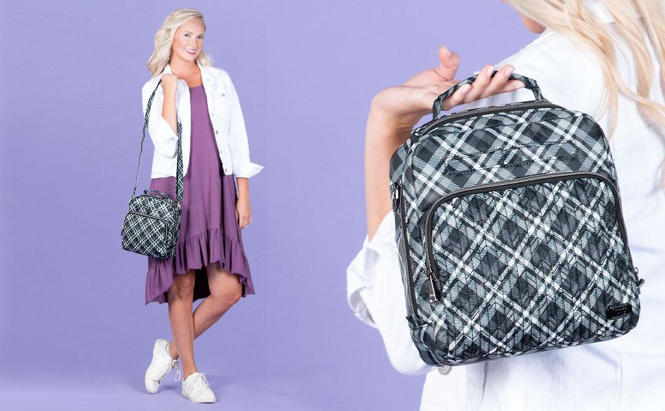 crossbody bag, crossbody bag for women, purse, handbag, everyday day, day bag, carry all bag