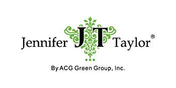 Jennifer Taylor Home