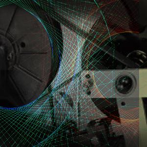 Sportstech RSX600 Máquina de Remo Profesional Aire Magnético Accionamiento Smartphone Control App