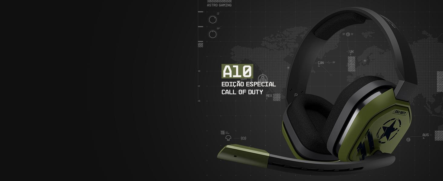 A10 COF_desktop