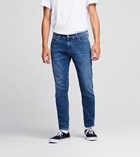 larston jeans men wrangler