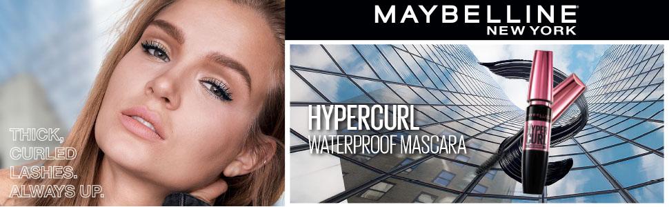 hypercurl