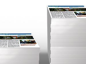 for DeskJet OfficeJet used in Photosmart premium high yield