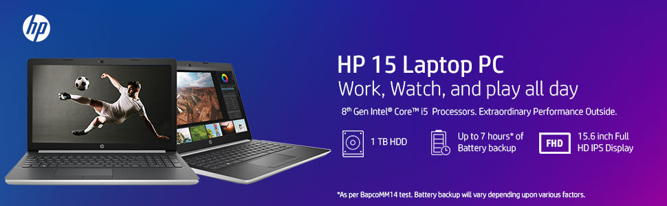 HP 15q-ds0004tx