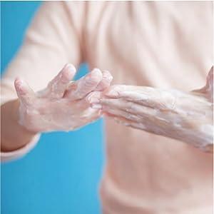 Bepanthen Antiseptic Soothing cream, Bepanthen Antiseptic, Antiseptic cream, Antiseptic