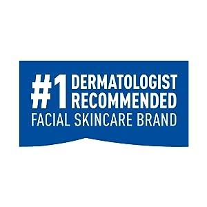 Cetaphil, Dermatologist Recommended Brand, Sensitive Skin