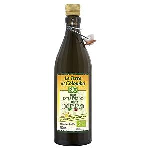 Olio; extra; vergine; oliva; italiano; biologico; organico; Italia;