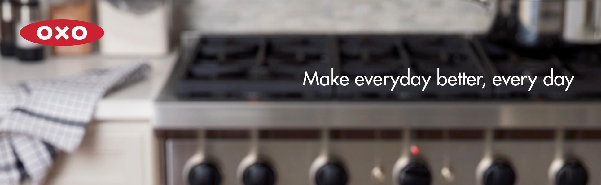 Amazon.com: OXO Good Grips Chopper: Kitchen & Dining