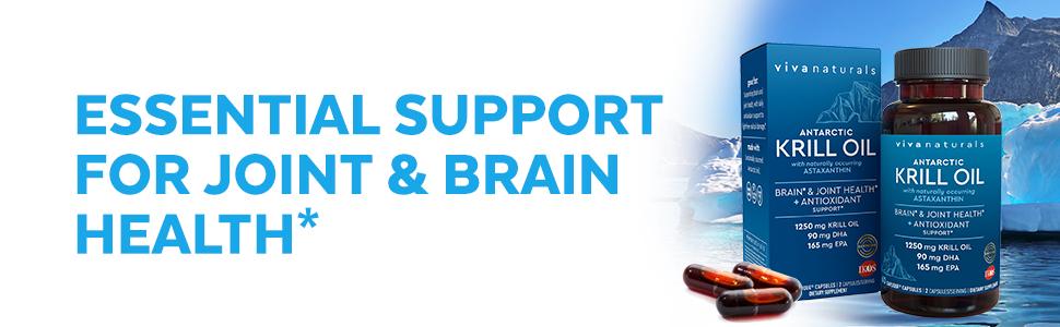 bio availability krill omega 3 omega-3 omega3 oils