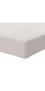 baby mattress;infant mattress;toddler mattress;crib mattress;crib;nursery furniture;kids mattress