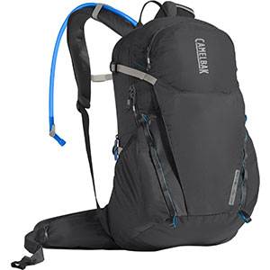 camelbak, hike packs, hydration pack, hydration backpack, festival hydration pack, hiking pack