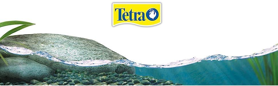 tetra pond algofree beseitigt effektiv gr nes wasser im gartenteich z b aufgrund schwebealgen. Black Bedroom Furniture Sets. Home Design Ideas