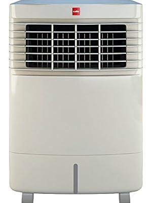 small cooler, big cooler, cooler, air cooler
