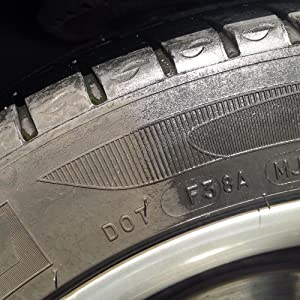 sonax tire gel gloss detailing wheel