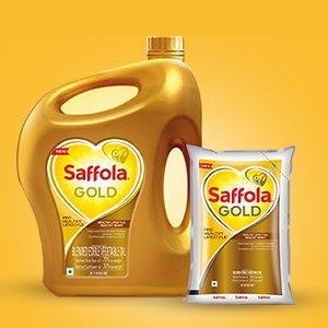 saffola gold Pro Healthy Lifestyle blended edible vegetable oil,new saffola oil,lite cooking oil;oil