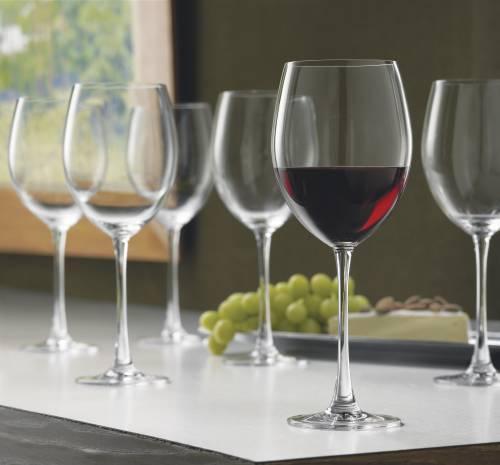 lenox lennox lenoxx lenox wine lenox tuscany tuscany wine lenox