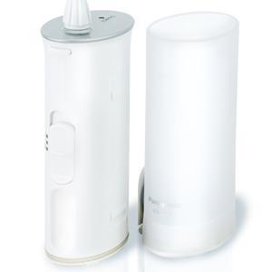 Hygienischer Wassertank