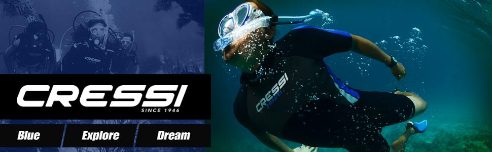 Snorkel with Splash /& Drain Top Black FREE POST Brand New ULTRADRY