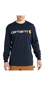 long sleeve, tshirt
